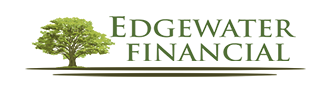 Edgewater Financial